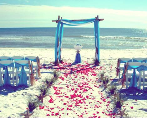 civil-ceremonies-beach